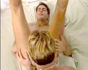 Telecharger sexe Sexe Cironcis